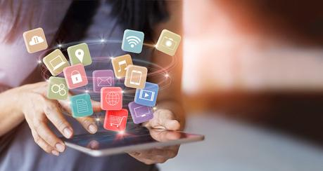 4 Mobile App Success Stories That Offer Inspiration
