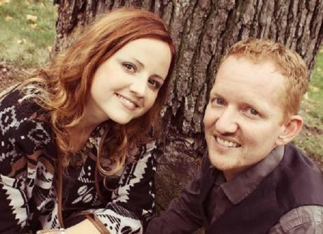 Carrie Deklyen Who Stood On Her Faith & Refused Chemo, So She Could Give Birth Has Died