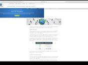 "Verisign: Number .Com Domains ""Domain Name Base"" Tops Million Time"