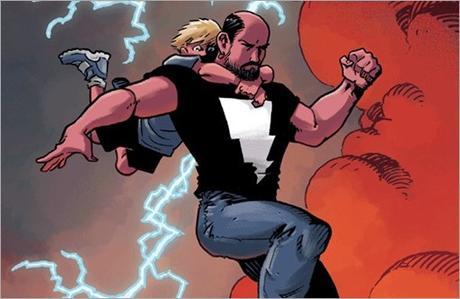 Mage: The Hero Denied #2