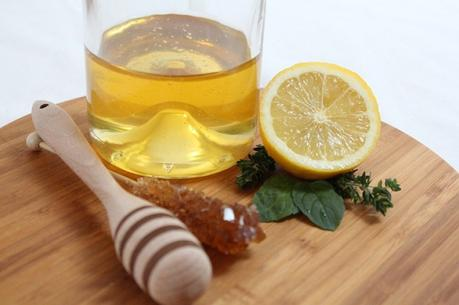 7 Simple Home Remedies to Reduce Belly Fat