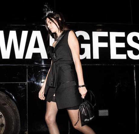 wangfest