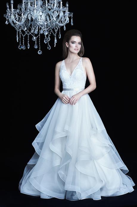glamorous-paloma-blanca-wedding-dresses-13