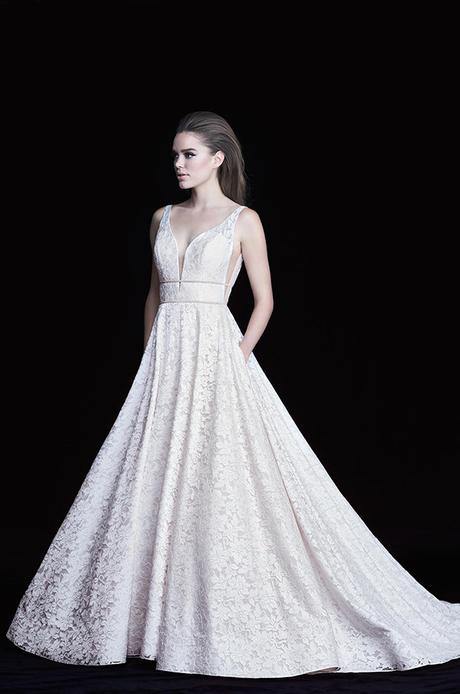 glamorous-paloma-blanca-wedding-dresses-23