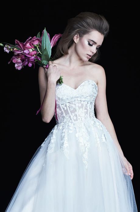 glamorous-paloma-blanca-wedding-dresses-1