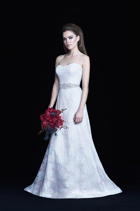 glamorous-paloma-blanca-wedding-dresses-18