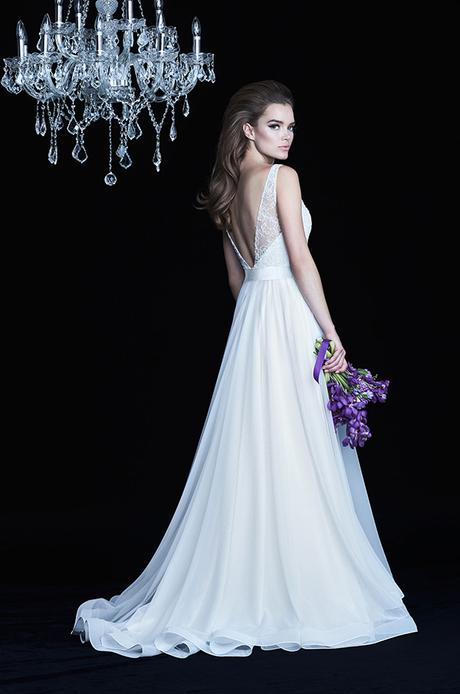 glamorous-paloma-blanca-wedding-dresses-9