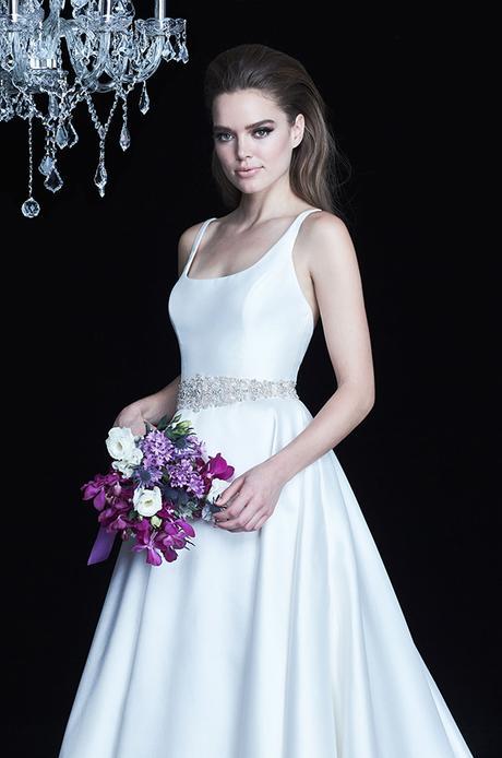 glamorous-paloma-blanca-wedding-dresses-5