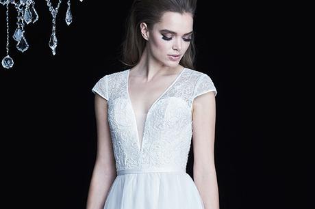 glamorous-paloma-blanca-wedding-dresses-ft
