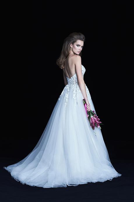 glamorous-paloma-blanca-wedding-dresses-15