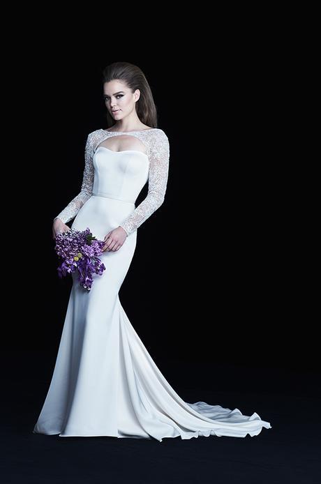 glamorous-paloma-blanca-wedding-dresses-7