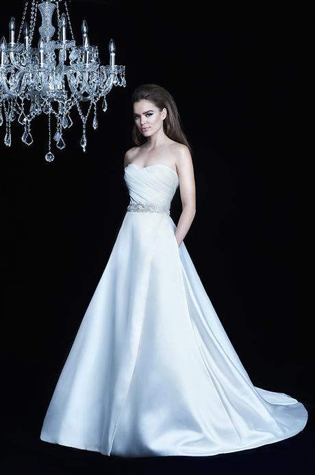 glamorous-paloma-blanca-wedding-dresses-3