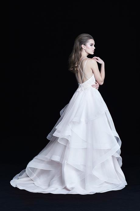 glamorous-paloma-blanca-wedding-dresses-17