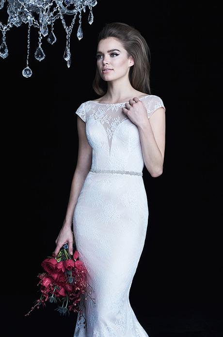 glamorous-paloma-blanca-wedding-dresses-20