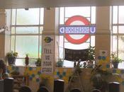 Destination #EastFinchley #LondonIsOpen @DestinationN2