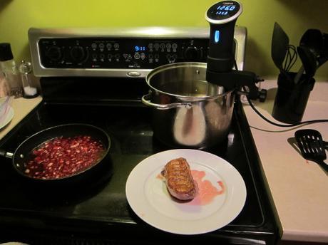 Simplify Your Work With Sleek, Innovative Kitchen Appliances!