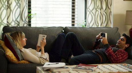 The Big Sick (2017) – Review