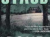 Bone White Wendy Corsi Staub- Feature Review