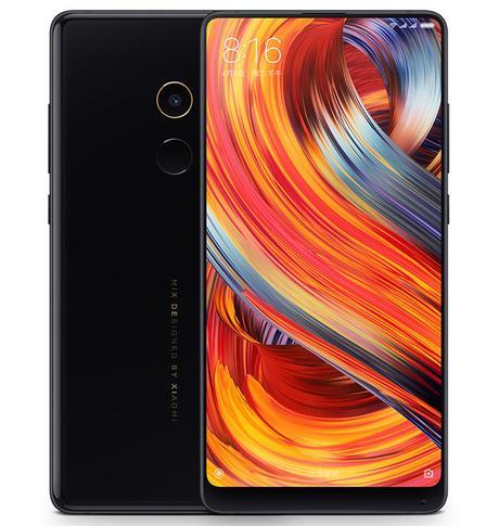 best Bezel less phones, buy mi mix 2 in india, MI, Mi Mix 2, mi mix 2 india, Mi Mix 2 Launch, mi mix 2 launch date india, Mi Mix 2 launch in India, Mi Mix 2 price in india, mi mix 2 release, Mi MIX 2 Specifications, Xiaomi, Xiaomi Bezel less phone, Xiaomi Mi Mix 2