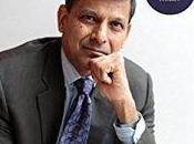 What Dealing Mr.Rajan's -Book Review