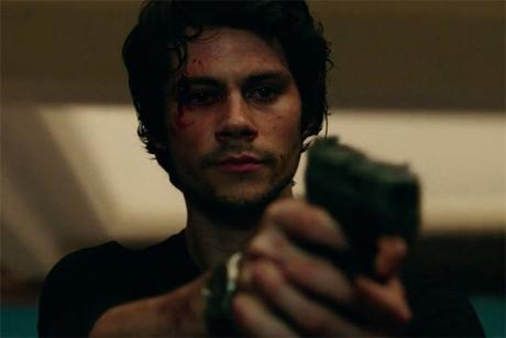 Movie Review: 'American Assassin'