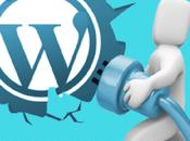 Essential Plugins Your WordPress Based Website