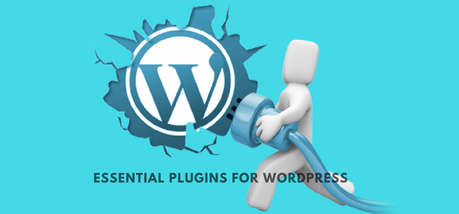 Top 10 Essential Plugins for your WordPress based website