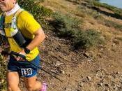 Tahoe Endurance 2017 Results