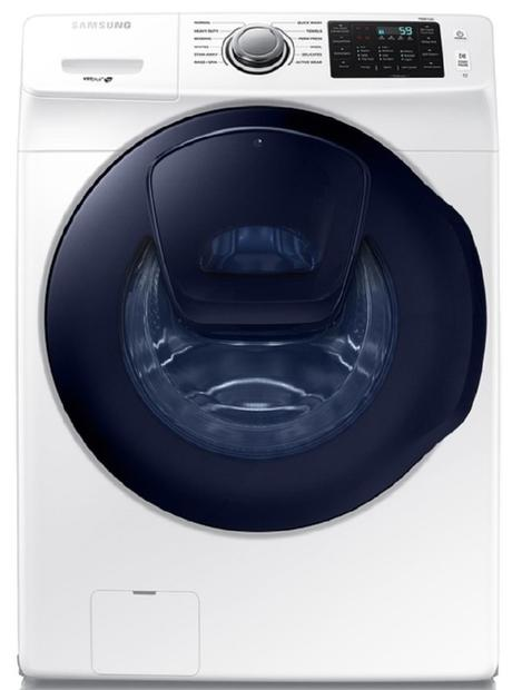 Washer: Top Load vs Front Load