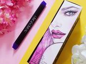 Perfect Eyeliner Easily: Vamp Stamp Review