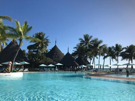 The Paris of the Pacific: Is New Caledonia Worth Visiting?