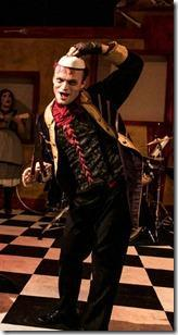 Review: Shockheaded Peter (Black Button Eyes Productions)