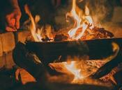 Best Fire Buyers Guide Comparison