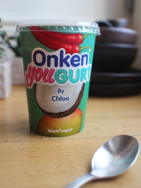 photo Onken Yougurt8_zpsl5dlfvol.jpg