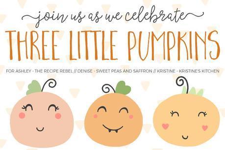 Pumpkin Pie Crumb Bars (Gluten Free, Refined Sugar Free + Vegan)