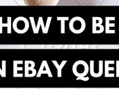 Side Hustle: Make Income Ebay