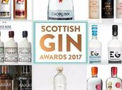 Scottish Awards Preview Tonight