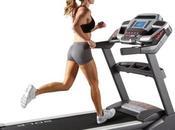 Best Treadmill Guys Money 2017