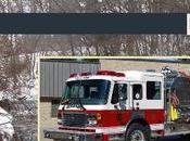 PROBATIONARY FIREFIGHTER City Wabash Fire Dept. (IN)