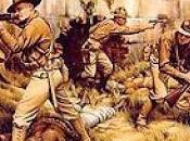 History: Which Smedley Butler United States Marine Corps Make Haiti Safe Empire, 1915-1934