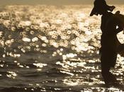 Best Places Swim Philippines