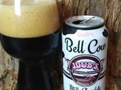 Bell Milk Chocolate Porter Jdub's Brewing Company