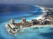 Sinister Places Chosen Unprecedented Holiday Destinations