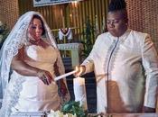 Female Pastors Jersey Penetcostal Pastor Father Tells Bride Tricked Devil