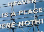 """Talking Heads, """"Heaven"""""""