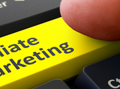 Things Need Know About Affiliate Marketing