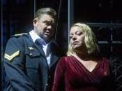 Opera Round-Up: Season's Last Gasp 'Tristan,' 'The Flying Dutchman,' Love 'Good' Woman (Conclusion)