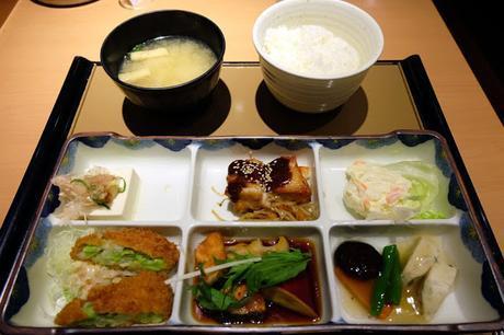 Nara: Sleep, Eat, and Explore Nara City