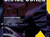 TIFF: Grace Jones: Bloodlight Bami