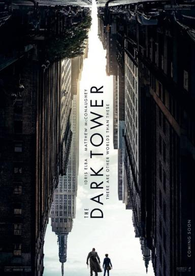 dark_tower_zpsbeqj30ib